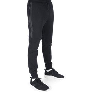 Nike Tech Fleece Hose black/black