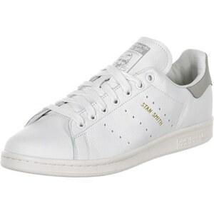 adidas Stan Smith Schuhe white/granite