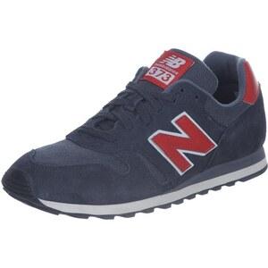 New Balance Ml373 Schuhe dunkelblau
