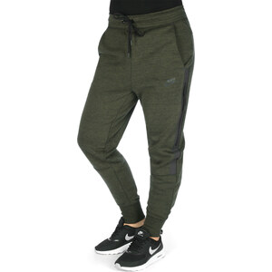 Nike Tech Fleece W Jogginghose cargo/khaki