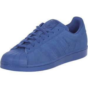 adidas Superstar Rt Schuhe blue/blue