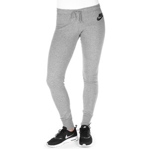 Nike Rally Tight W Hose carbon heather