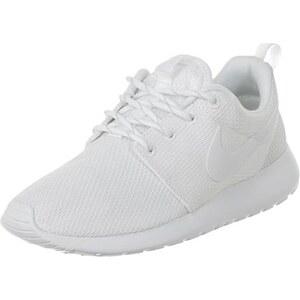 Nike Roshe One W Schuhe white