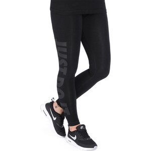 Nike Leg-A-See Jdi W Leggings black