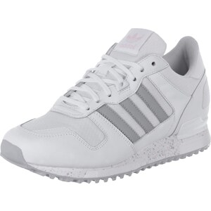 adidas Zx 700 W chaussures white/onix/pink