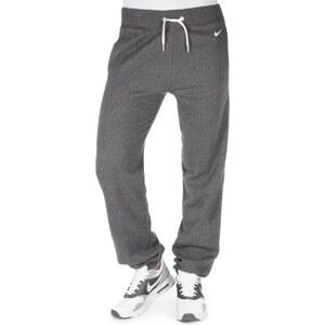 Nike Club Loose W Jogginghose charcoal heather