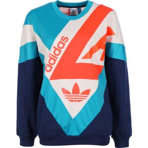 adidas Archive W Sweater night sky