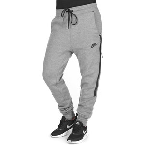 Nike Tech Fleece W Jogginghose carbon heather