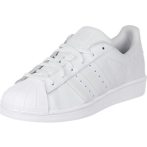 adidas Superstar Foundation chaussures white/white