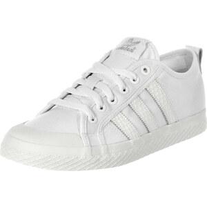 adidas Honey Low W Adidas chaussures white/white/white