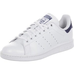 adidas Stan Smith W Adidas chaussures ftwr white/night indigo