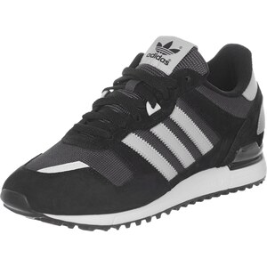 adidas Zx 700 chaussures black