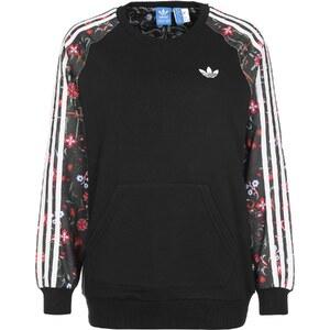 adidas Moscow Pk Crew W Sweater black/multicolor