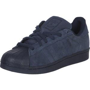 adidas Superstar Rt chaussures night indigo/night indigo