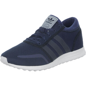 adidas Los Angeles chaussures navy/blue