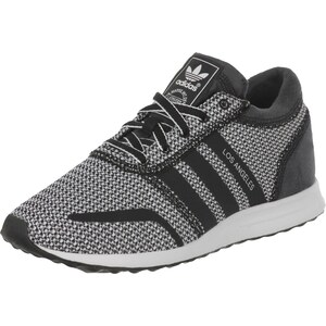 adidas Los Angeles W chaussures black/white