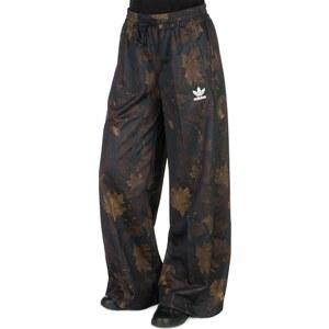 adidas Leaf Camo Tp W pantalon de survêtement multicolor