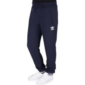 adidas Crepe Tp W pantalon de survêtement legend ink