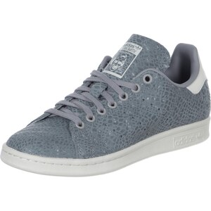 Adidas Stan Smith W chaussures light onix/chalk white