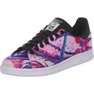 adidas Stan Smith W Adidas chaussures black/black/white