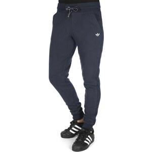 adidas Slim Tp Cuffed W pantalon de jogging legend ink