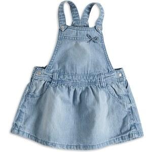 Lindex Denim Dress