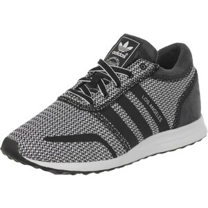 adidas Los Angeles W Schuhe black/white