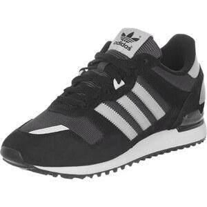 adidas Zx 700 Schuhe black