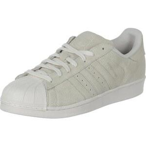 adidas Superstar Rt Schuhe chalk white/chalk white