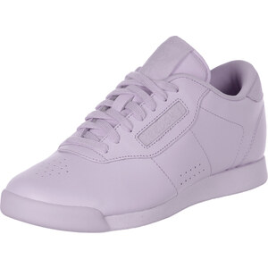 Reebok Princess Spirit chaussures sharing/white