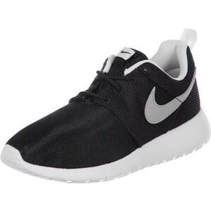 Nike Roshe One Youth Gs Kinderschuhe black
