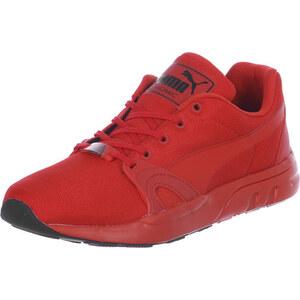 Puma Xt S Schuhe high risk red black