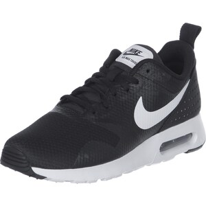 Nike Air Max Tavas Schuhe black
