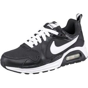 Nike Air Max Trax Sneaker