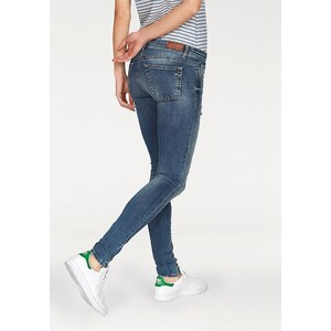 LTB 5-Pocket-Jeans »Clara«