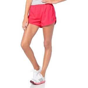 adidas Performance TRAINING MESH SHORT Shorts