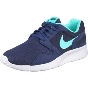 NIKE SPORTSWEAR Sportswear Kaishi Wmns Sneaker blau 36,37,5,38,39,40,41