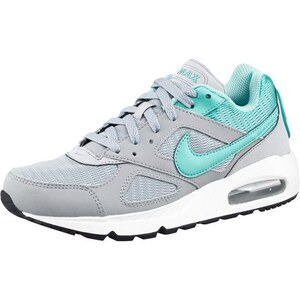 Sneaker Air Max Ivo Wmns Nike blau 36,37,5,38,39,40