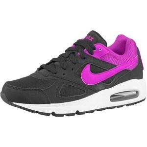 Sneaker Air Max Ivo Wmns Nike lila 36,37,5,38,39,40
