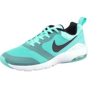 Sportswear Air Max Siren Wmns Sneaker NIKE SPORTSWEAR blau 36,37,5,38,39,41,43