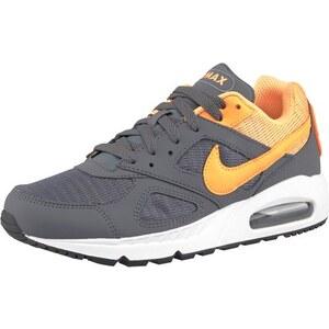 Sportswear Sneaker Air Max Ivo Wmns NIKE SPORTSWEAR orange 36,37,5,38,39,40