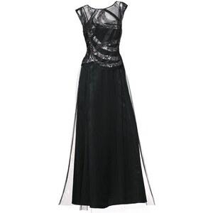 ASHLEY BROOKE EVENT Abendkleid