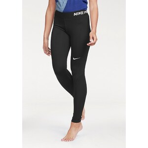 Nike PRO HYPERCOOL TIGHT Funktionstights