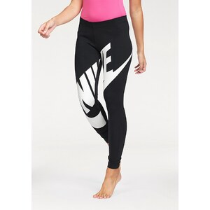 Nike Sportswear LEG-A-SEE EXPLODED Leggings
