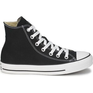 Converse Chaussures CHUCK TAYLOR ALL STAR CORE HI
