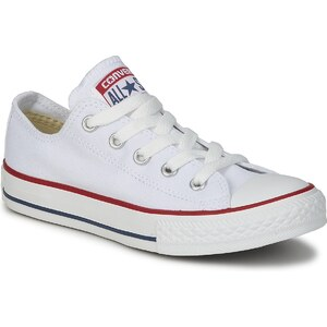 Sneaker CHUCK TAYLOR ALL STAR CORE OX von Converse