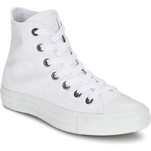 Converse Chaussures CHUCK TAYLOR ALL STAR SEASONAL HI