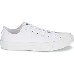 Converse Chaussures CHUCK TAYLOR ALL STAR SEASONAL OX