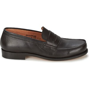 Carlington Chaussures CHESTER