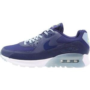 Nike Sportswear AIR MAX 90 ULTRA ESSENTIAL Sneaker low loyal blue/blue grey